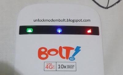 Cara Membaca Lampu Indikator Bolt MF90, Lampu Indikator Baterai Modem Bolt MF90, Lampu Indikator WiFi Modem Bolt MF90, Lampu Indikator Jaringan Modem Bolt MF90 , spesifikasi modem bolt mf90, unlock modem bolt mf90 kaskus, unlock modem bolt mf90 b08, harga modem bolt mf90 unlock, harga modem bolt mf90 2015, cara unlock modem bolt mf90 kaskus, cara unlock modem bolt mf90 b07, unlock modem bolt e5372s
