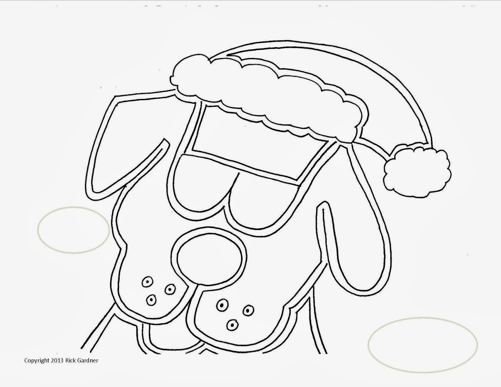 best of 18 images dog with a blog coloring pages gekimoe 101810