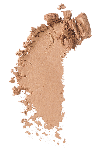 Preview: p2 Limited Edition: Beauty goes Safari - once in a lifetime bronzing chubby - www.annitschkasblog.de