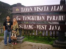 CUTI-CUTI INDONESIA