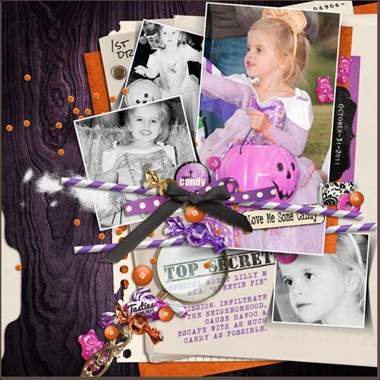 http://store.scrapgirls.com/candy-embellishment-biggie-p29764.php