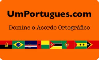 Nova Ortografia(clique aqui e faça sua pesquisa)