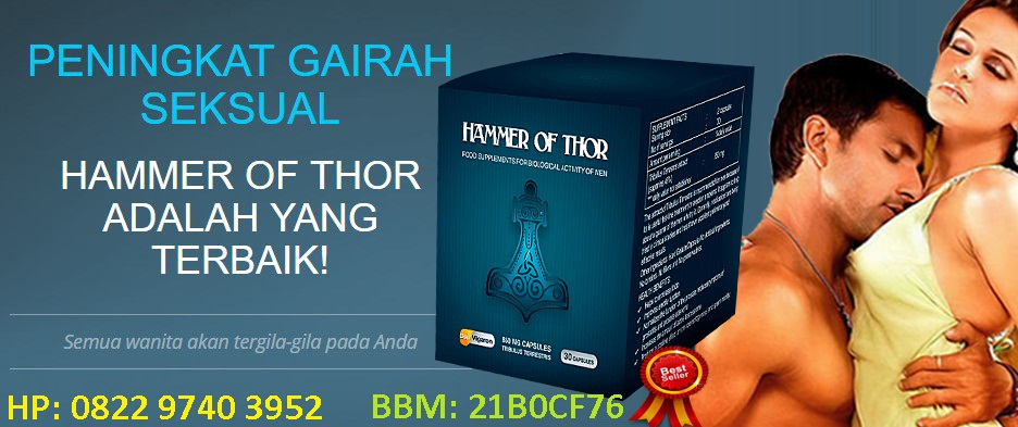 obat kuat 24 jam titan gel original www herbalpembesarzakar com