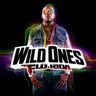 Flo Rida – Sweet Spot Lyrics | Letras | Lirik | Tekst | Text | Testo | Paroles - Source: musicjuzz.blogspot.com