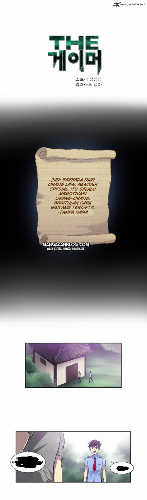 Dilarang COPAS - situs resmi www.mangacanblog.com - Komik the gamer 039 - chapter 39 40 Indonesia the gamer 039 - chapter 39 Terbaru |Baca Manga Komik Indonesia|Mangacan
