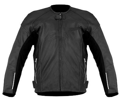 Amazon.com: Alpinestars TZ-1 Reload Perforated Leather