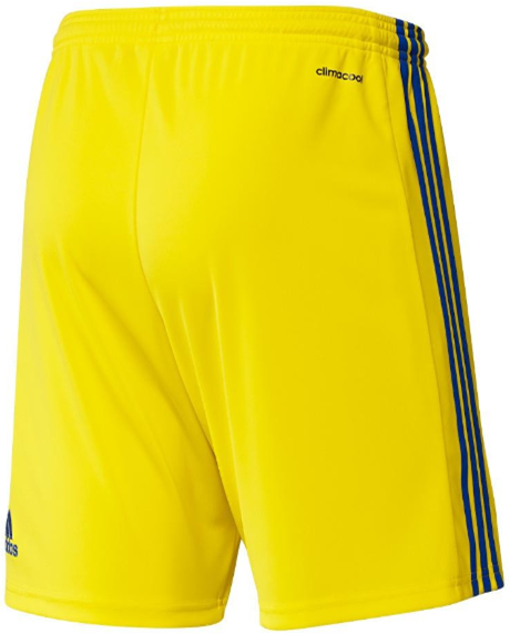 Image Celana Shorts Grade Ori Chelsea Away Terbaru Official Musim 2014 ...