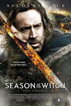 En tiempo de brujas<br><span class='font12 dBlock'><i>(Season of the Witch)</i></span>