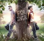 Rakim y Ken-y ♥