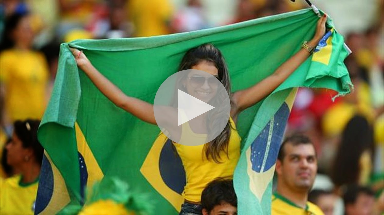 Fifa world cup matches live online