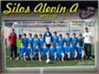 Silos Alevín A