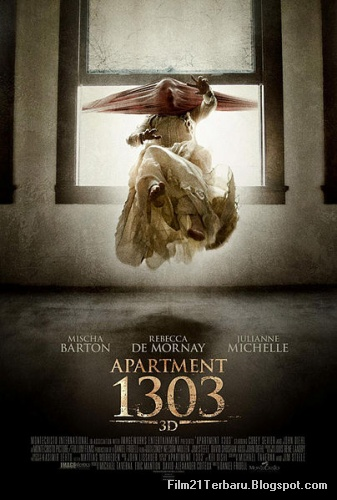 Film Apartment 1303
