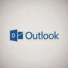 https://bay173.mail.live.com/default.aspx?id=64855&owa=1&owasuffix=owa%2fhttps://bay173.mail.live.com/default.aspx?id=64855&owa=1&owasuffix=owa%2fhttps://bay173.mail.live.com/default.aspx?id=64855&owa=1&owasuffix=owa%2fhttps://bay173.mail.live.com/default.aspx?id=64855&owa=1&owasuffix=owa%2f
