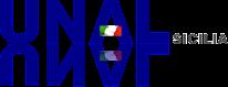 Segreteria Regionale UNAL per la Sicilia