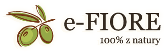 e-FIORE - Producent naturalnych kosmetyków