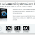 Advanced System Care Pro 5 Licenza Gratis
