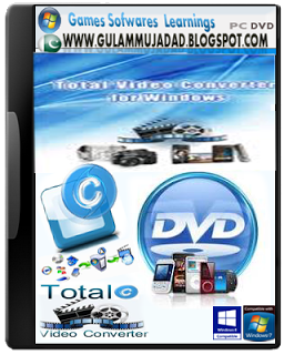 A1 software colletion   Total Video Converter 3.71 free Download ... aebccb0e20f