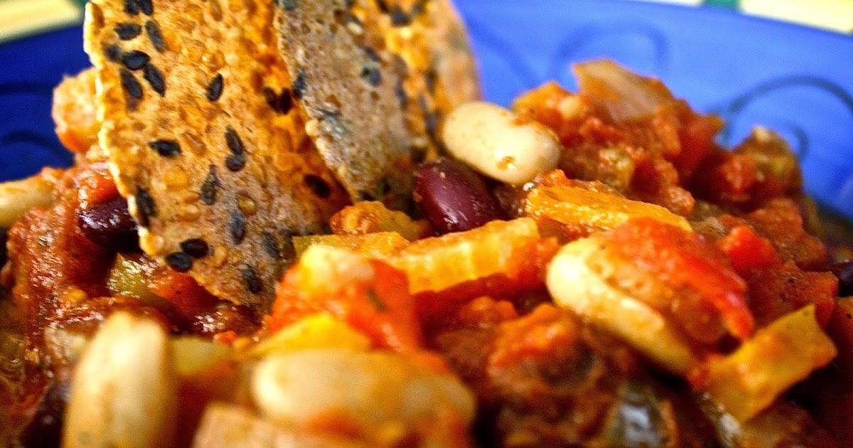 Ironmamma sauce aux l gumes v g facile congeler pour for Blanchir legumes pour congeler