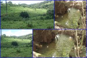 Fazenda de 32 Alqueires em Itapuranga