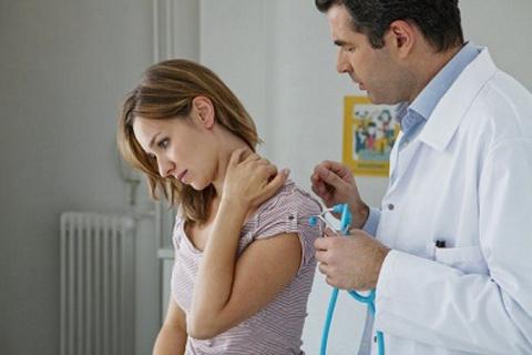 Năm 2012 đến năm 2020 là thập niên xương và đau xương khớp