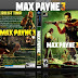 Max Payne 3 Free Download Full Version PC Game