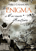 El enigma de Carmen Bastin