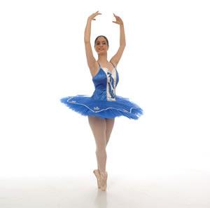 Dancing News Western Dance Form