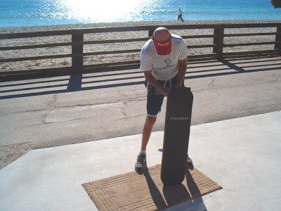 http://www.new-humans.com/personalTrainer.htm#travelBench