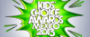 Kids´ Choice Awards México