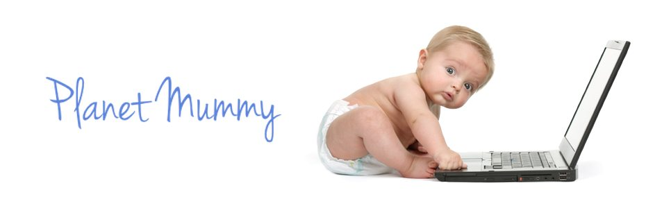 Planet Mummy