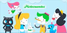 PICTOCUENTOS