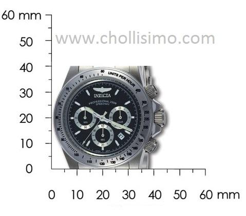 Reloj bueno y barato