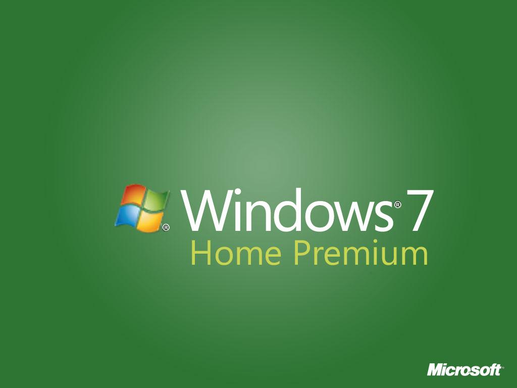 windows 7 activator home premium