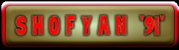 SHOFYAN 91