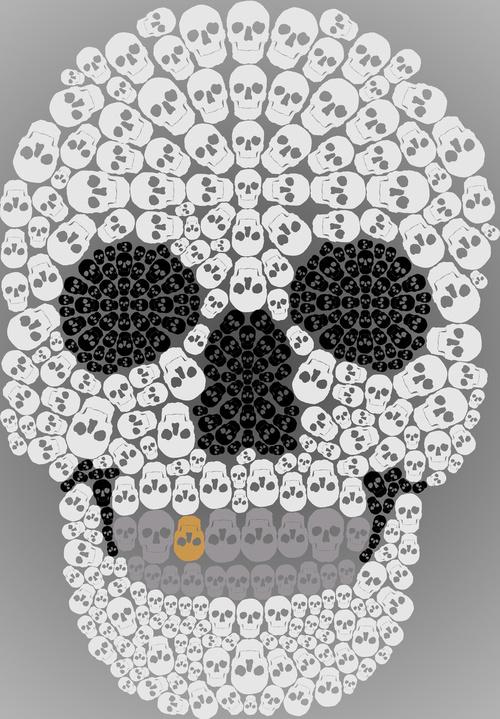 http://3.bp.blogspot.com/-s5Fr_P0LxzM/TmxrF6V5AwI/AAAAAAAAKBY/Mu3USnCbZXs/s1600/skulls-poster.jpg
