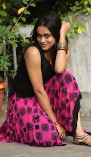 Geetha Bhagat (11).jpg