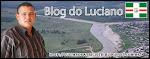 Blog do Luciano: