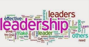 Leadership Promises - Leaders Broker Human Resources