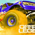 Offroad Legends 1.3.5 Mod APK (Unlimited Money) Free Download