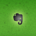 (Program) Download Evernote 5.3.0.3360