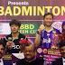 Selamatkan Wajah Indonesia, Praveen/Debby Juara India GPG 2016