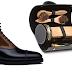 Jak dbać o skórzane buty zimą?