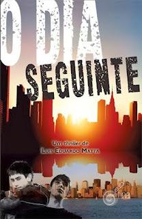 http://perdidasnabiblioteca.blogspot.com.br/2013/09/o-dia-seguinte-por-luis-eduardo-matta.html