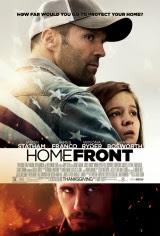 El protector (Homefront) (2013)