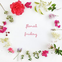 http://www.underlockandkeyblog.com/search/label/floral%20friday