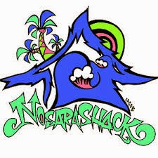 NOSARA SHACK