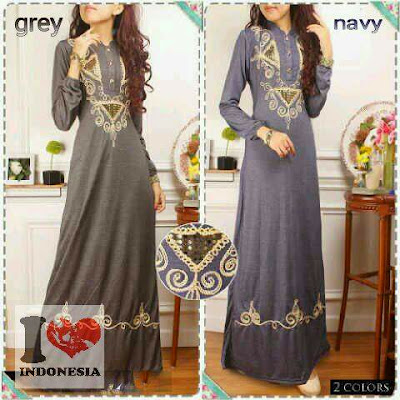 http://www.niztcollection.com/2014/09/embroidery-maxi-pa13.html