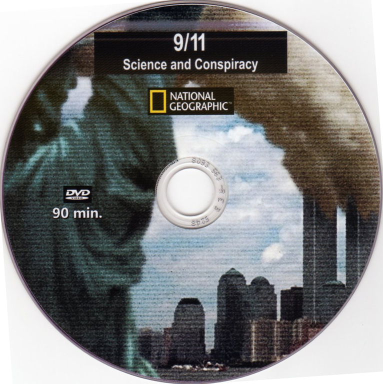 conspiracy of 9 11 essay