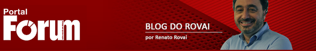 http://www.revistaforum.com.br/blogdorovai/2015/10/10/por-que-esposa-de-eduardo-cunha-nao-e-presa/