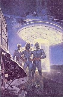 Abducciones Extraterrestres Llanca3